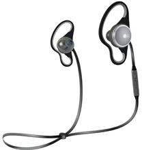 LG HBS-S80 FORCE Bluetooth Wireless Headset